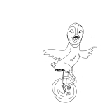 bikes 06